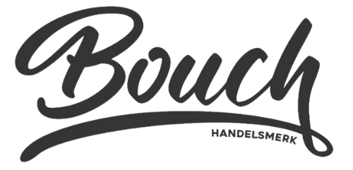 Bouch Clothing